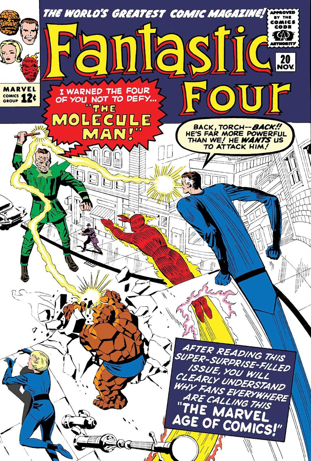 TRUE BELIEVERS FANTASTIC FOUR MOLECULE MAN 1.jpg