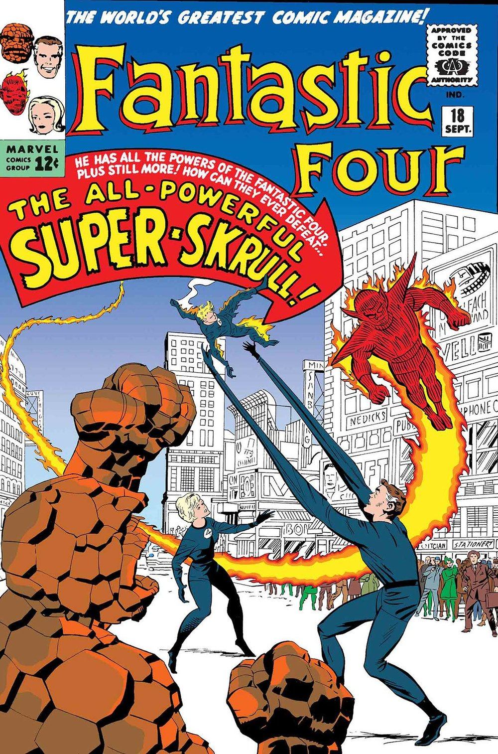 TRUE BELIEVERS FANTASTIC FOUR SUPER SKRULL 1.jpg