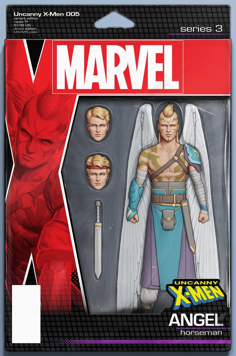 UNCANNY X-MEN 5 CHRISTOPHER ACTION FIGURE VAR.jpg