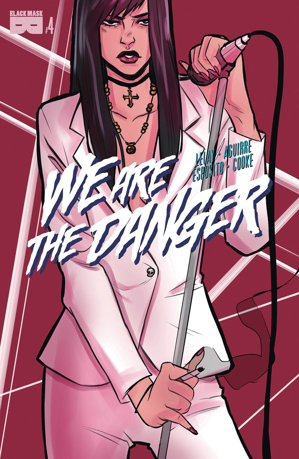 WE ARE DANGER 4.jpg