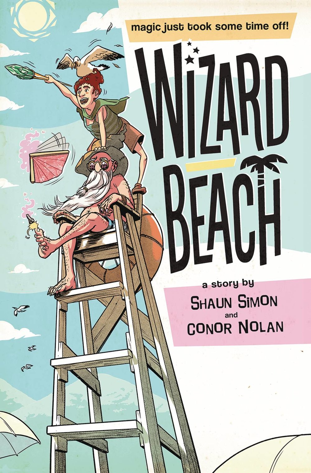 WIZARD BEACH 1 10 COPY SCHALL INCV.jpg