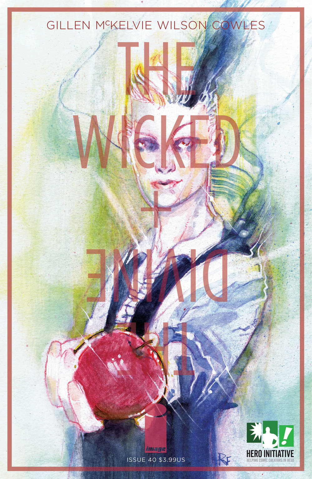 WICKED & DIVINE 40 CVR C HERO INITIATIVE VAR.jpg