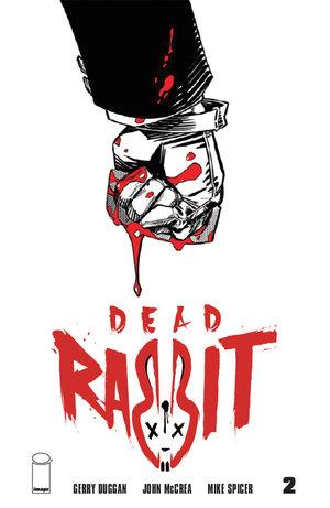 DEAD+RABBIT+2+CVR+A+MCCREA.jpg