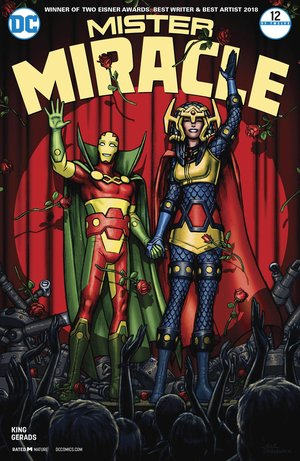 MISTER+MIRACLE+12+of+12.jpg