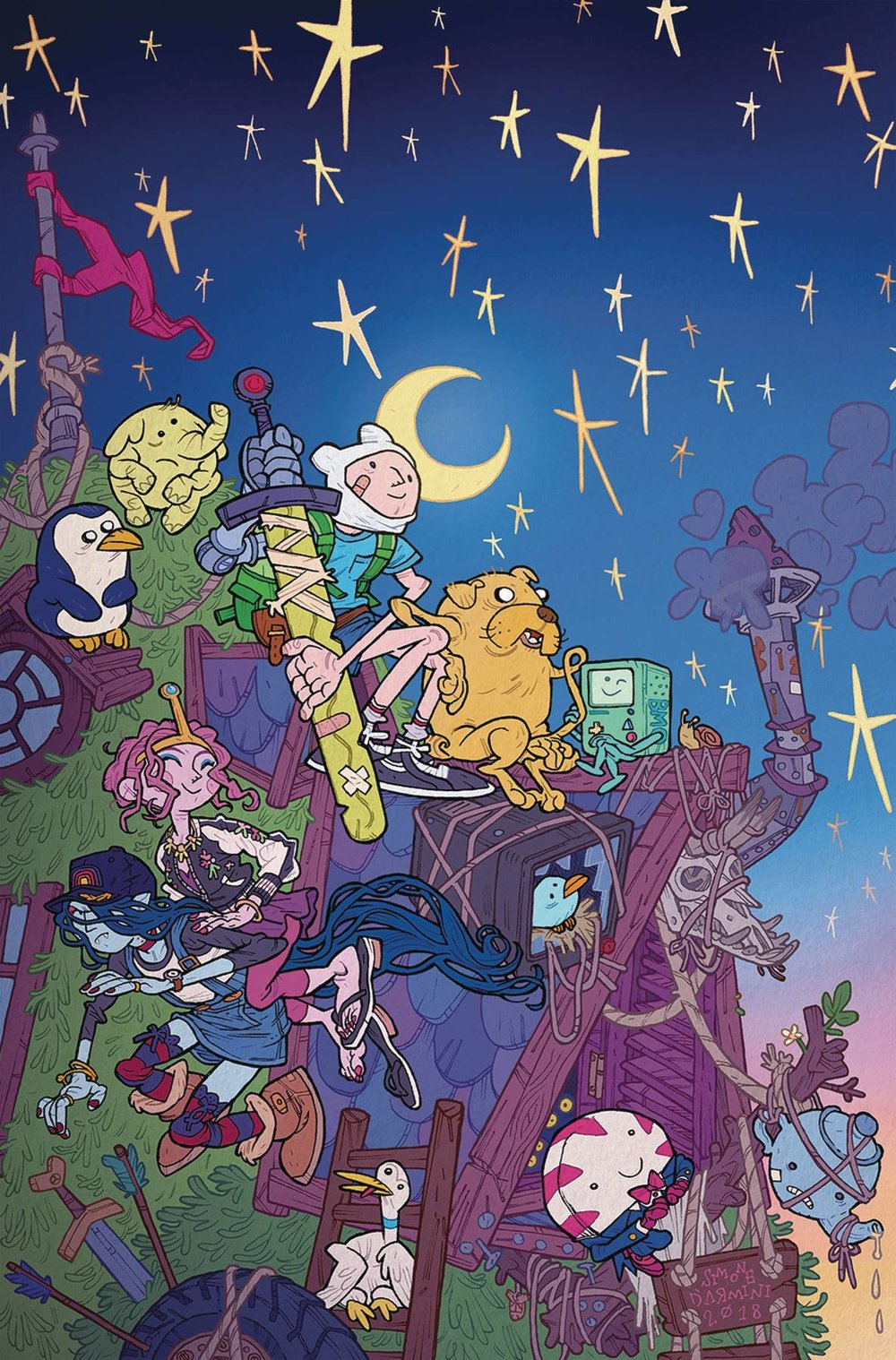 ADVENTURE TIME SEASON 11 3 10 COPY DARMINI INCV.jpg