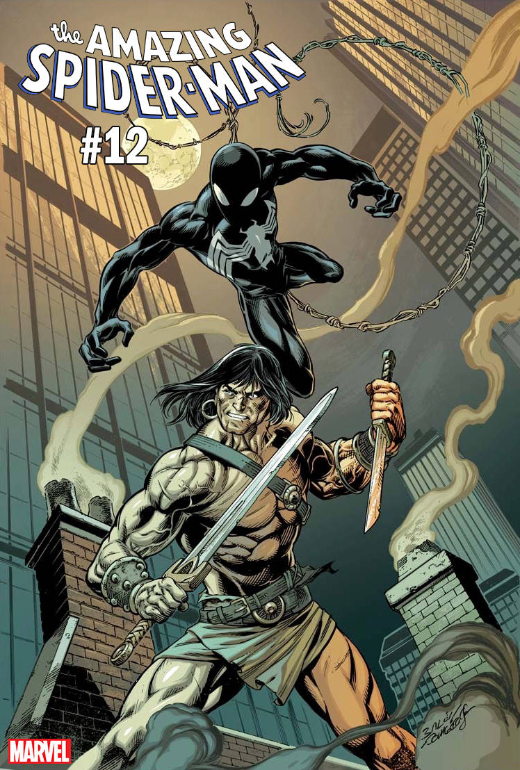 AMAZING SPIDER-MAN 12 CONAN VS MARVEL VAR.jpg