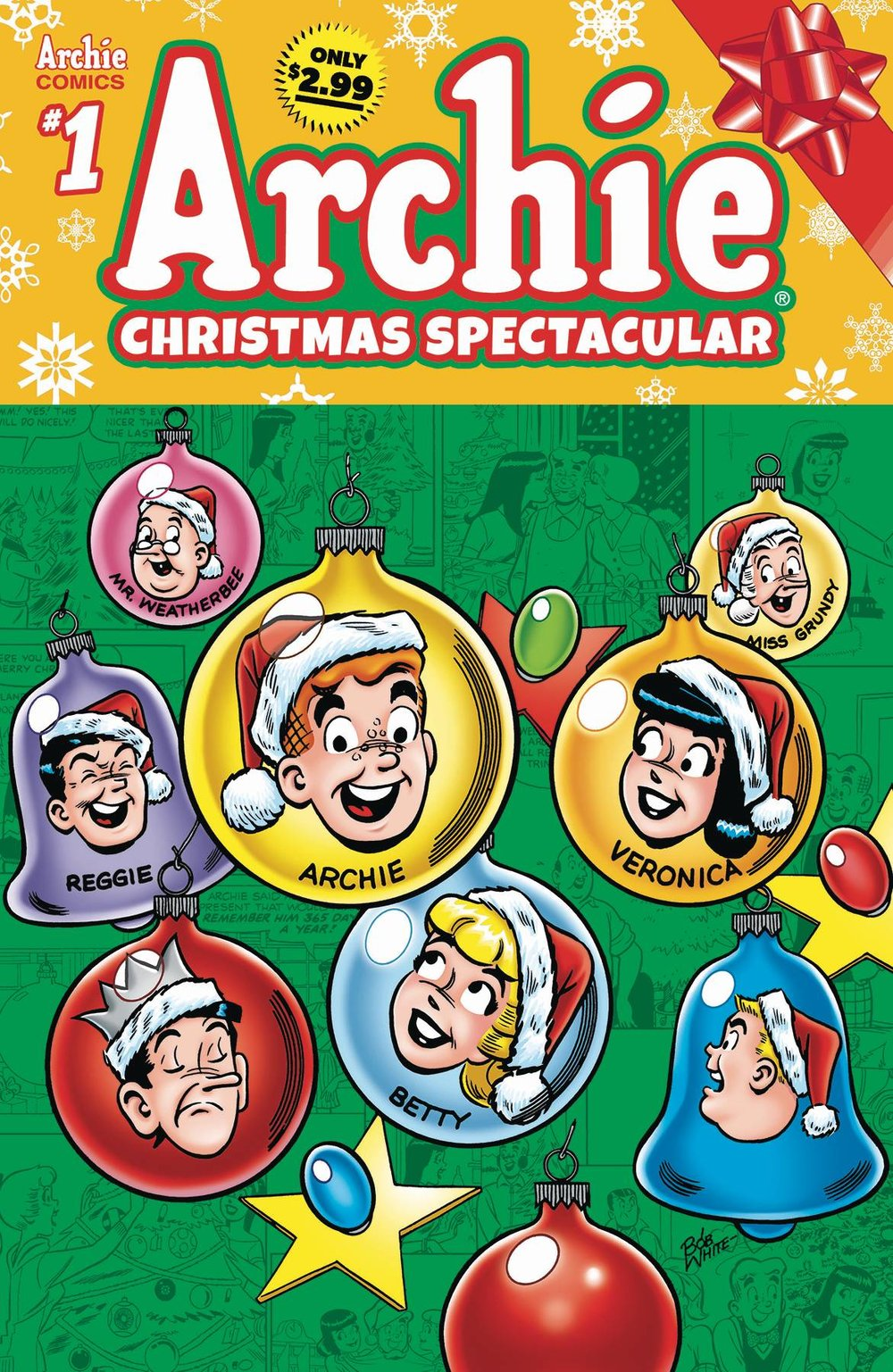 ARCHIES CHRISTMAS SPECTACULAR 1.jpg