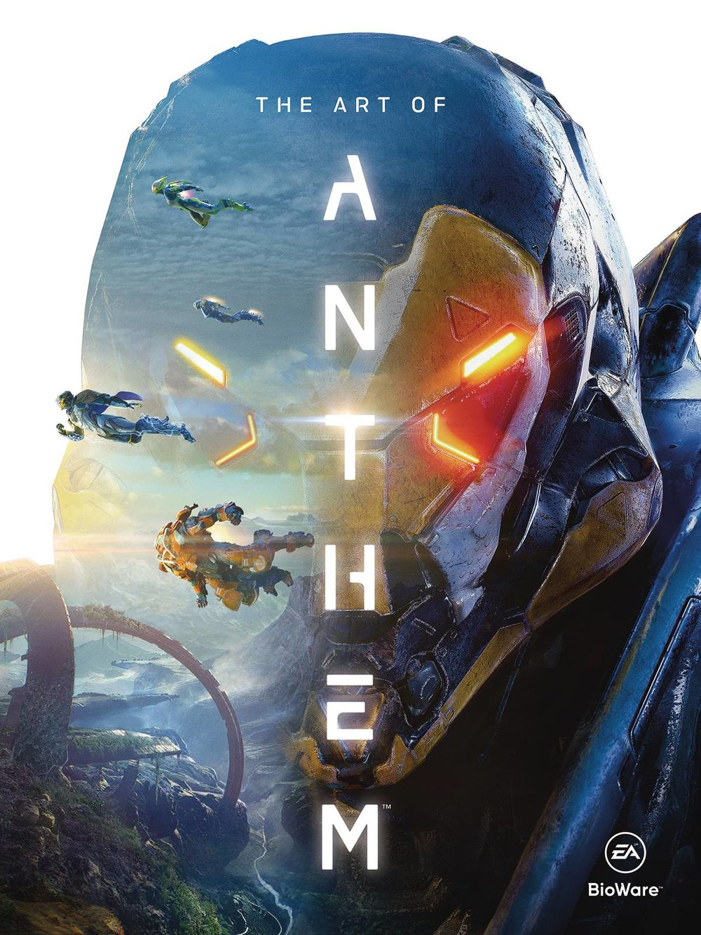 ART OF ANTHEM HC.jpg