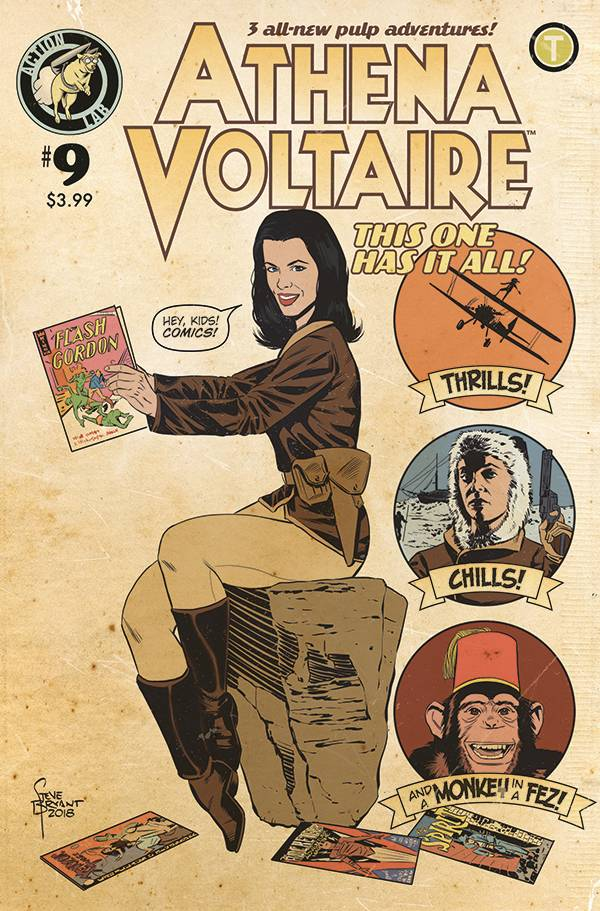 ATHENA VOLTAIRE 2018 ONGOING 9 CVR B RETRO.jpg