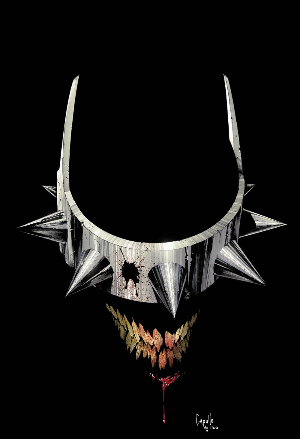 BATMAN WHO LAUGHS 1 of 6 VAR ED.jpg