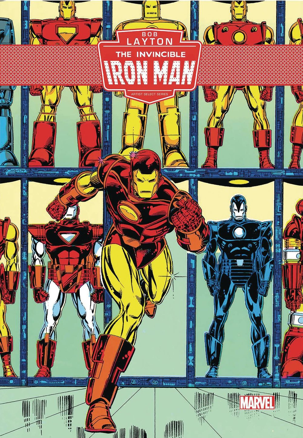 BOB LAYTONS IRON MAN ARTIST SELECT HC.jpg