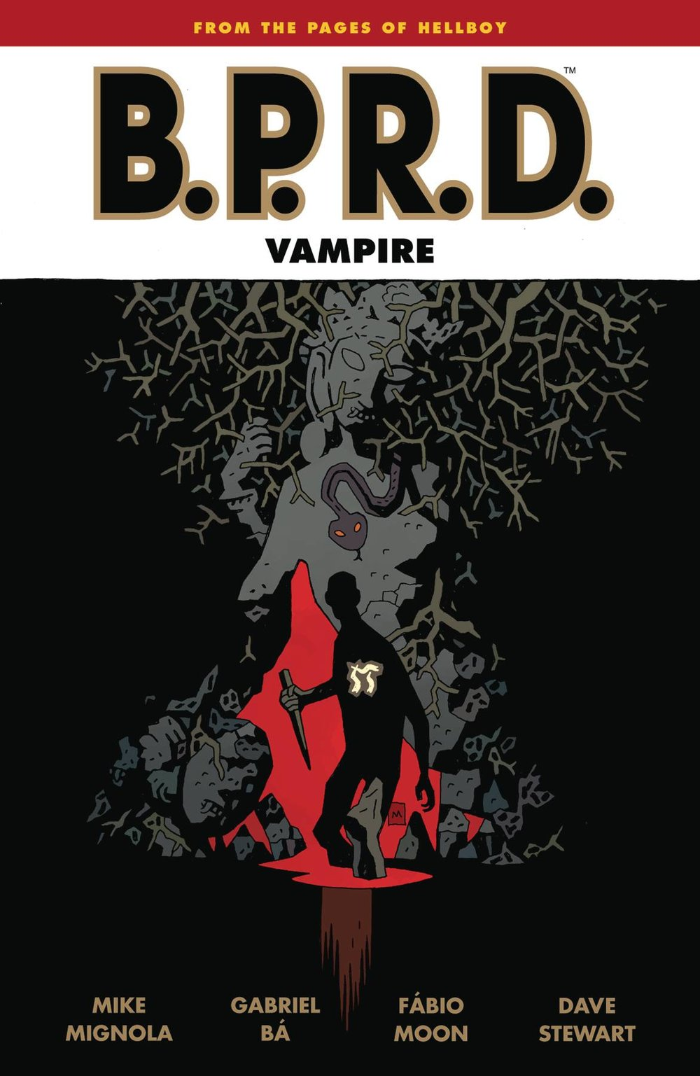 BPRD VAMPIRE SECOND EDITION TP.jpg