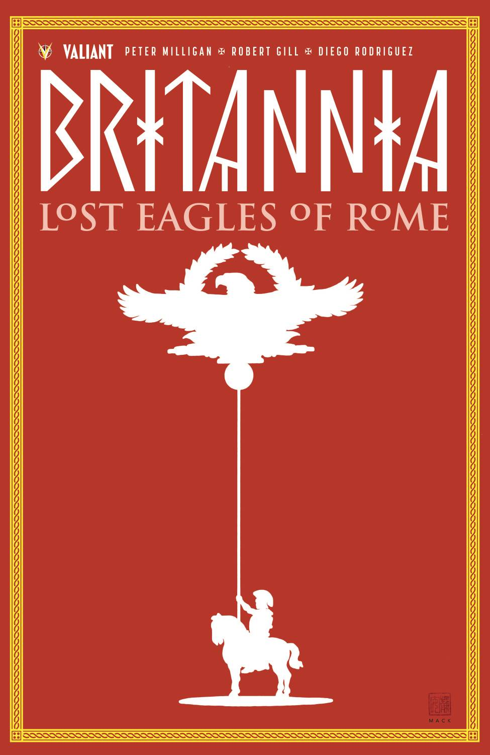 BRITANNIA TP 3 LOST EAGLES OF ROME.jpg