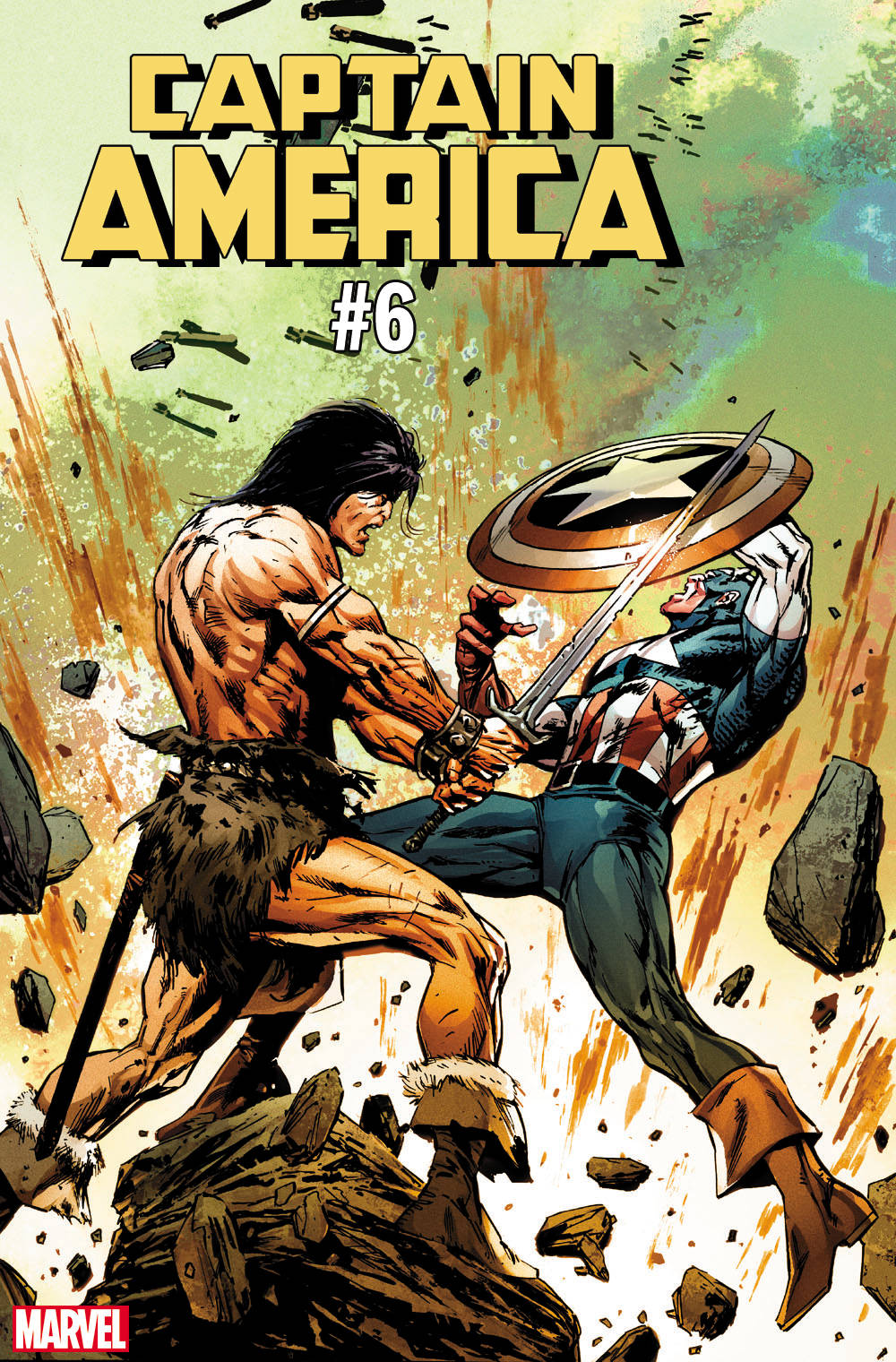 CAPTAIN AMERICA 6 CONAN VS MARVEL VAR.jpg