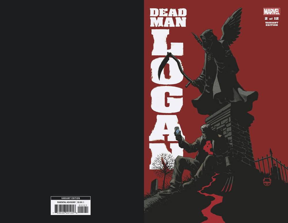 DEAD MAN LOGAN 2 of 12 JOHNSON VAR.jpg