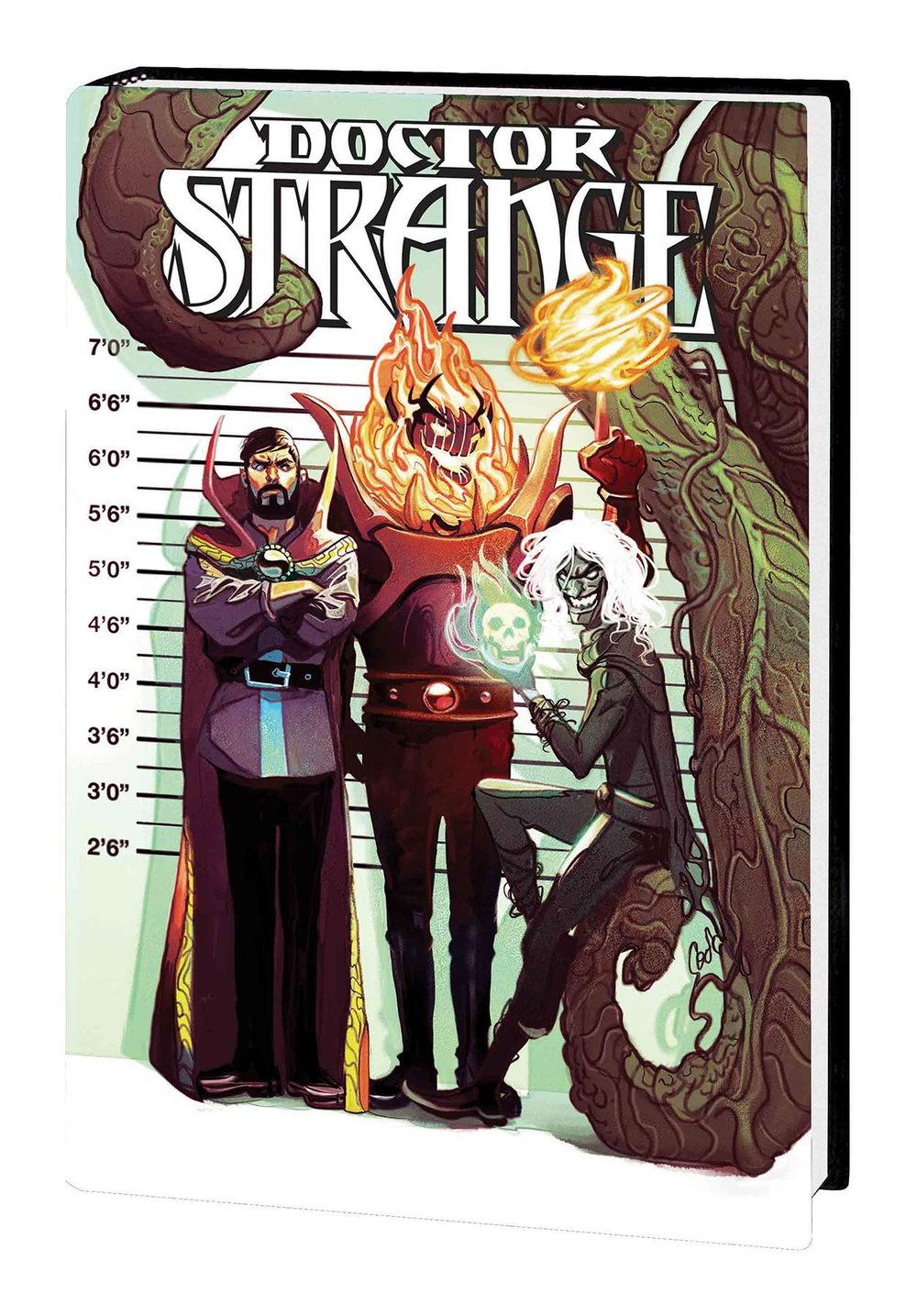 DOCTOR STRANGE BY DONNY CATES HC.jpg