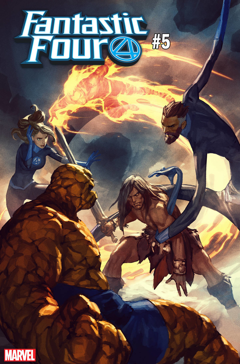 FANTASTIC FOUR 5 CONAN VS MARVEL VAR.jpg