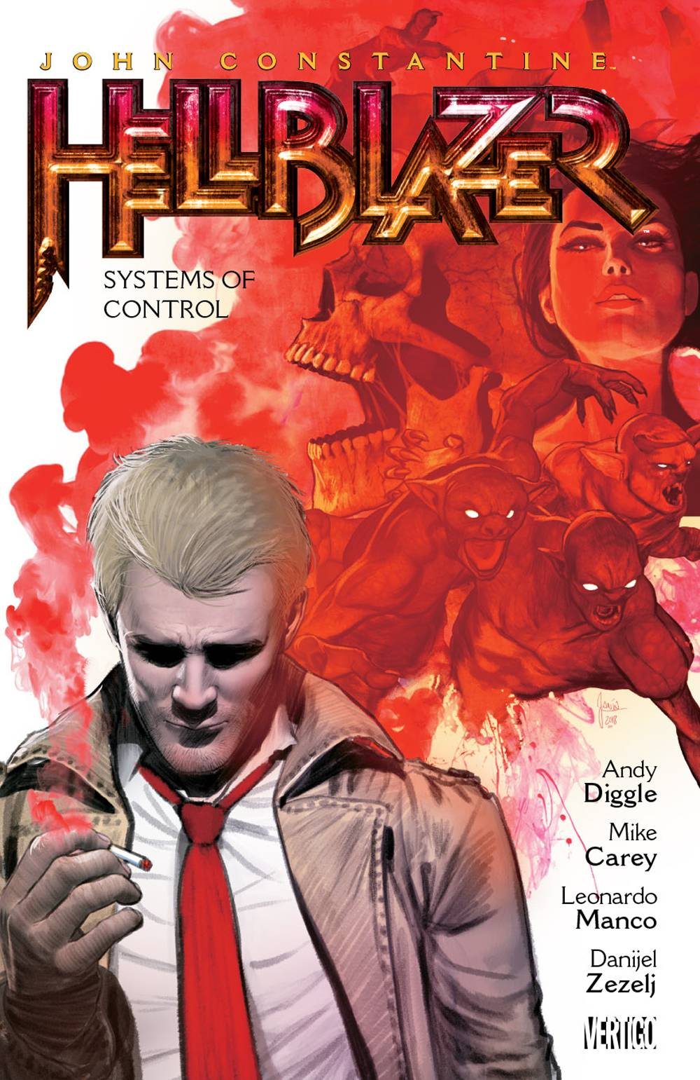 HELLBLAZER TP 20 SYSTEMS OF CONTROL.jpg