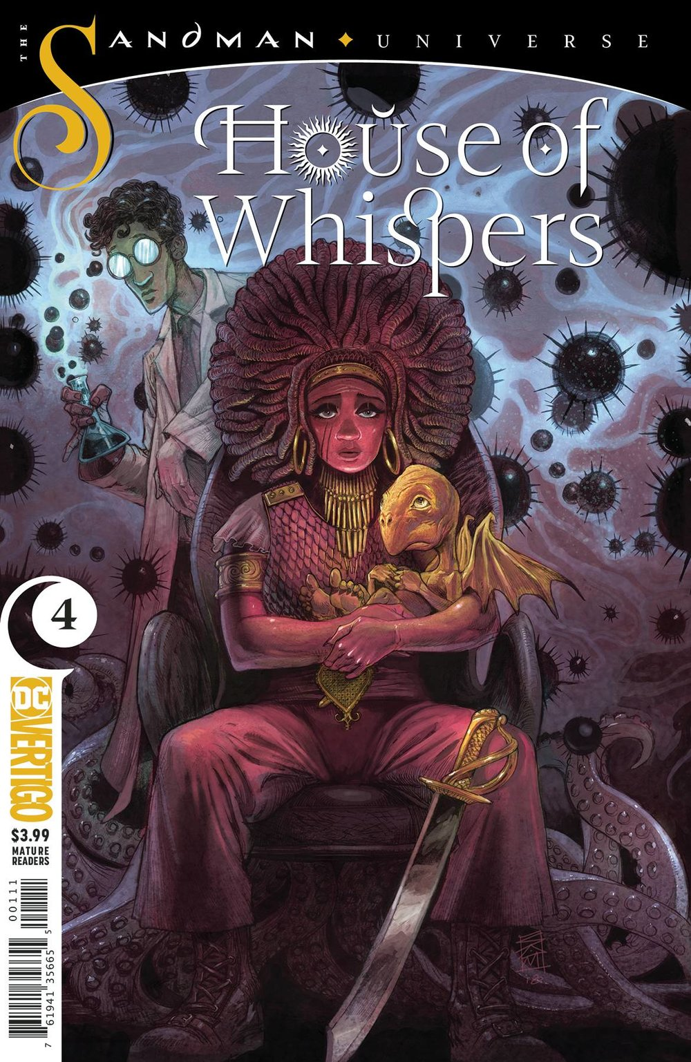 HOUSE OF WHISPERS 4.jpg