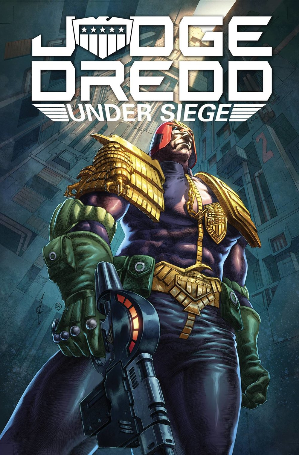 JUDGE DREDD UNDER SIEGE TP.jpg