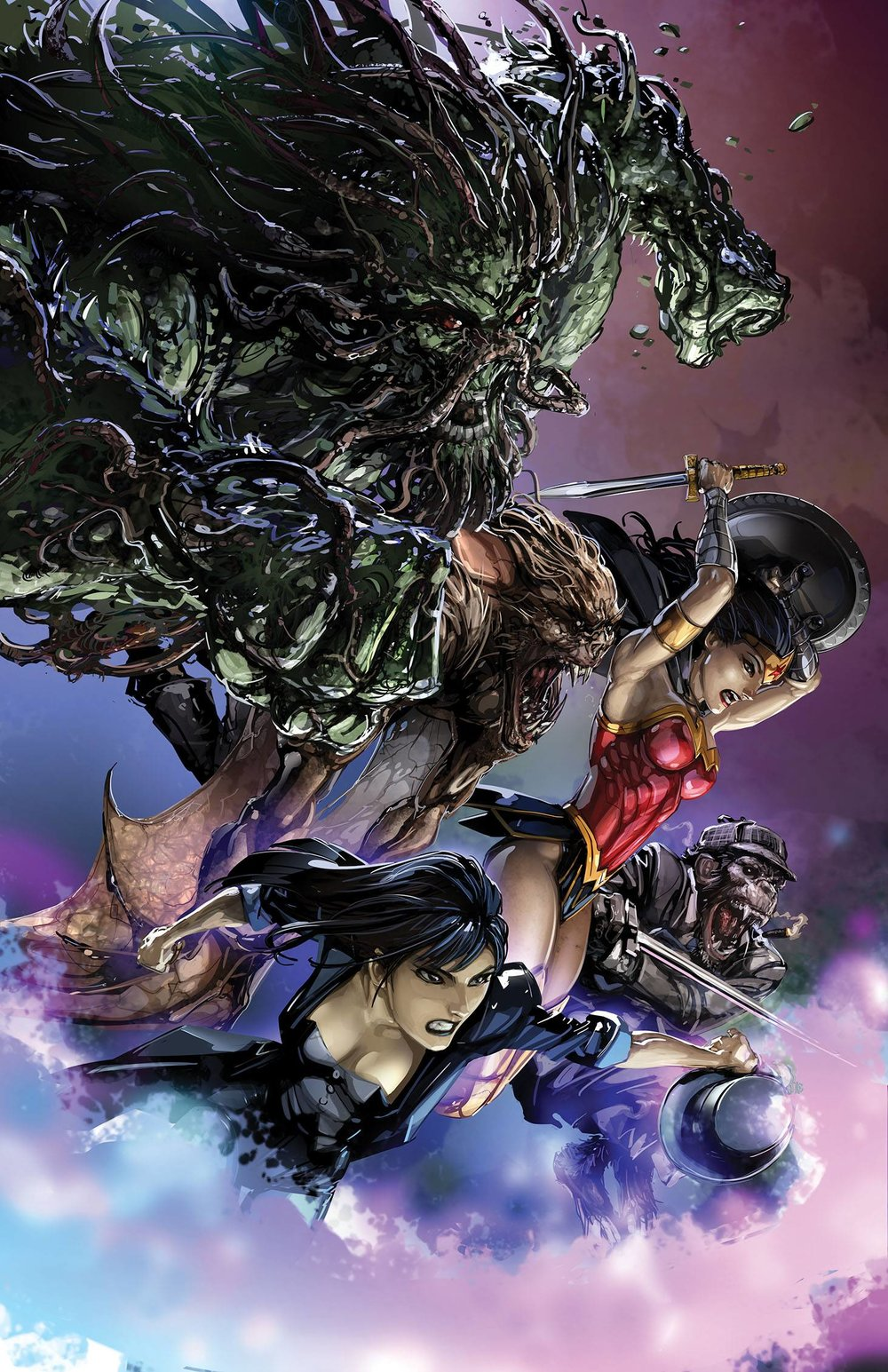 JUSTICE LEAGUE DARK 6 VAR ED.jpg