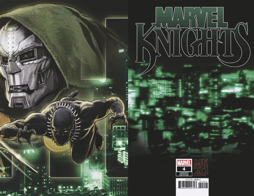MARVEL KNIGHTS 20TH 4 of 6 ANDREWS CONNECTING VAR.jpg