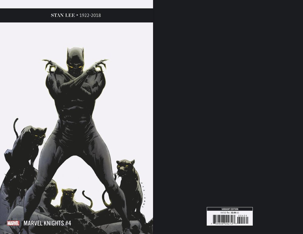 MARVEL KNIGHTS 20TH 4 of 6 JAE LEE VAR.jpg