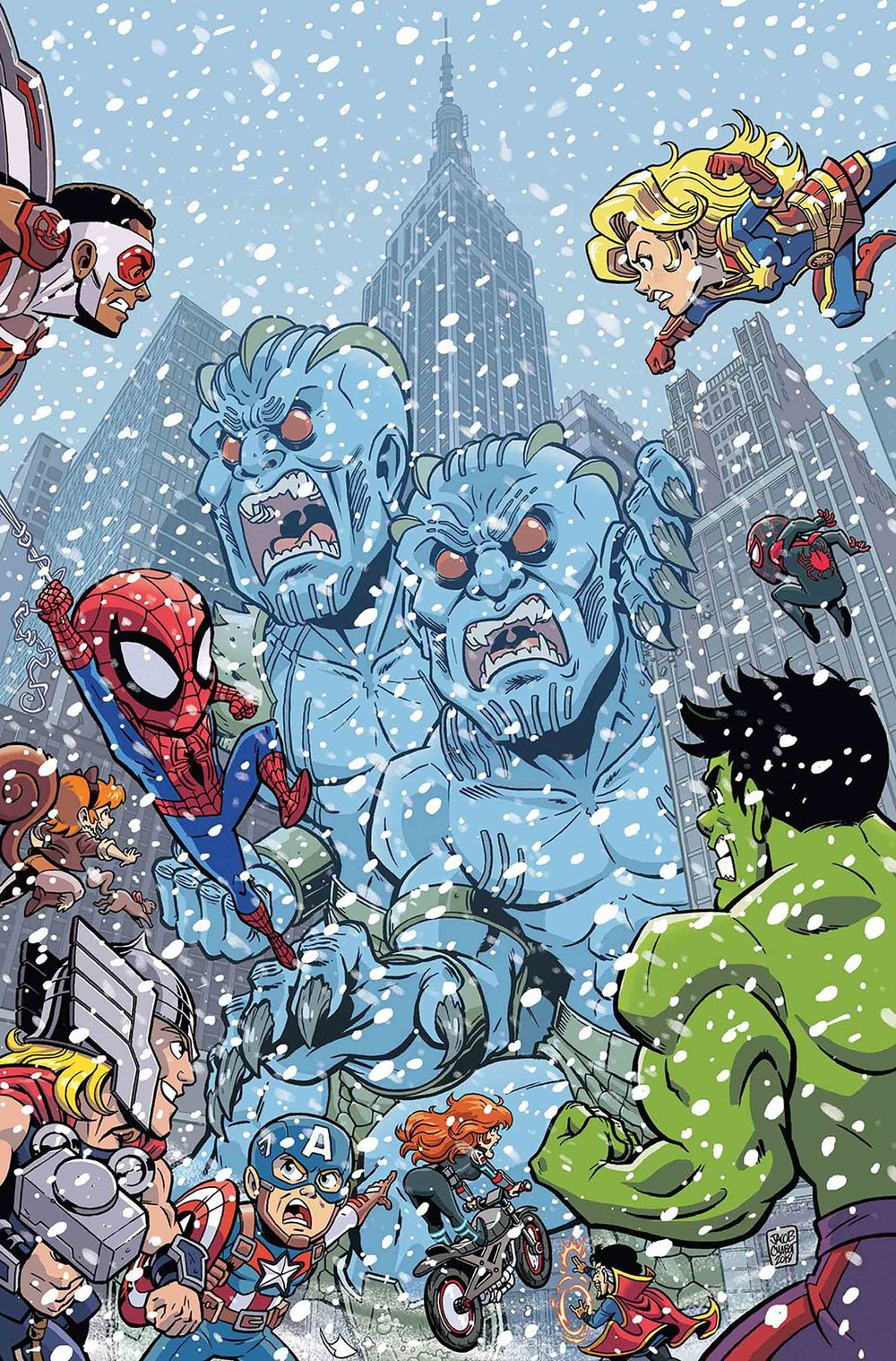 MARVEL SH ADVENTURES CAPTAIN MARVEL FROST GIANTS 1.jpg