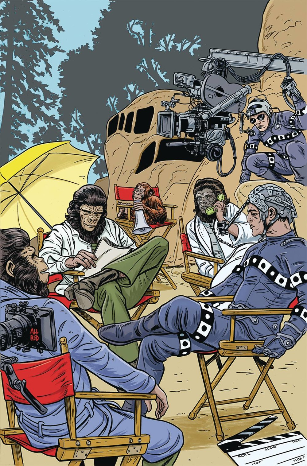 PLANET OF APES SIMIAN AGE 1 ALLRED VAR.jpg