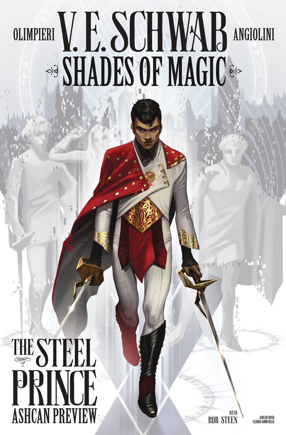 SHADES OF MAGIC PRINCE OF STEEL SDCC EX ASHCAN.jpg