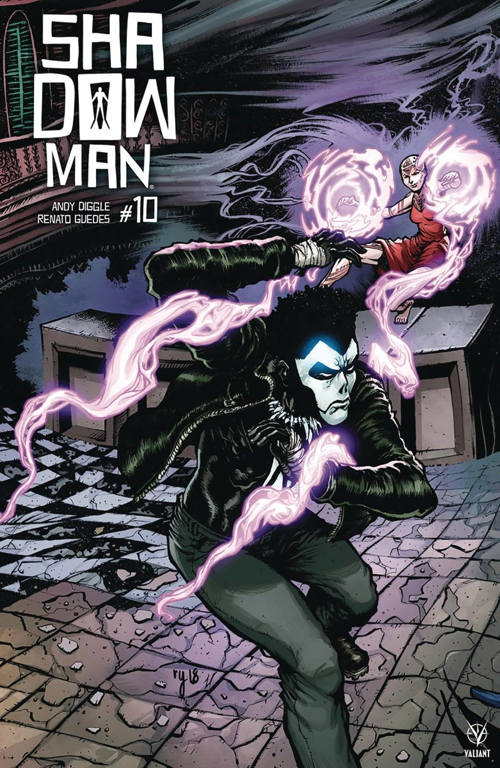 SHADOWMAN (2018) 10 CVR D 20 COPY INCV INTERLOCKING LEE.jpg