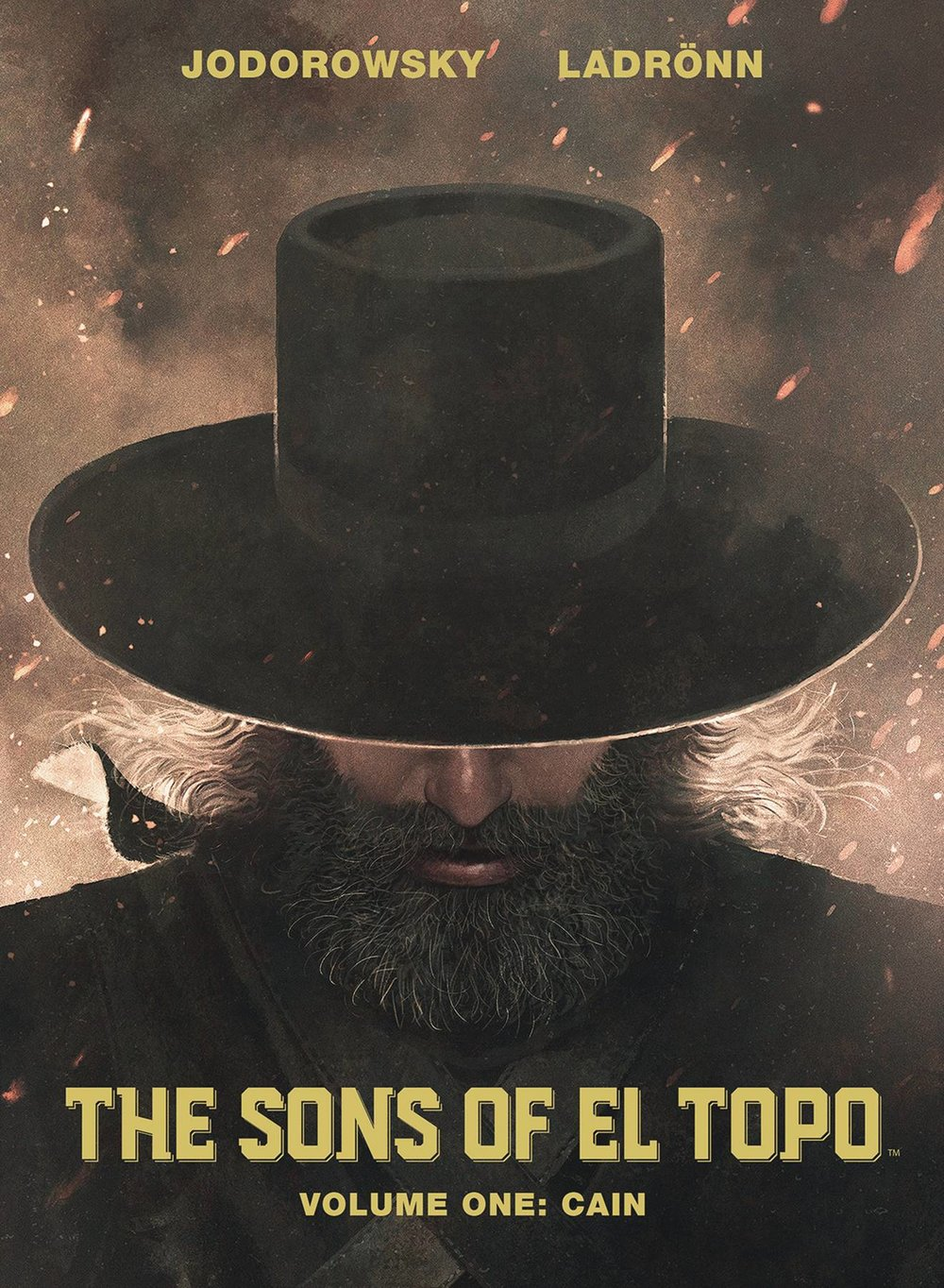 SONS OF EL TOPO ORIGINAL GN HC 1 CAIN.jpg