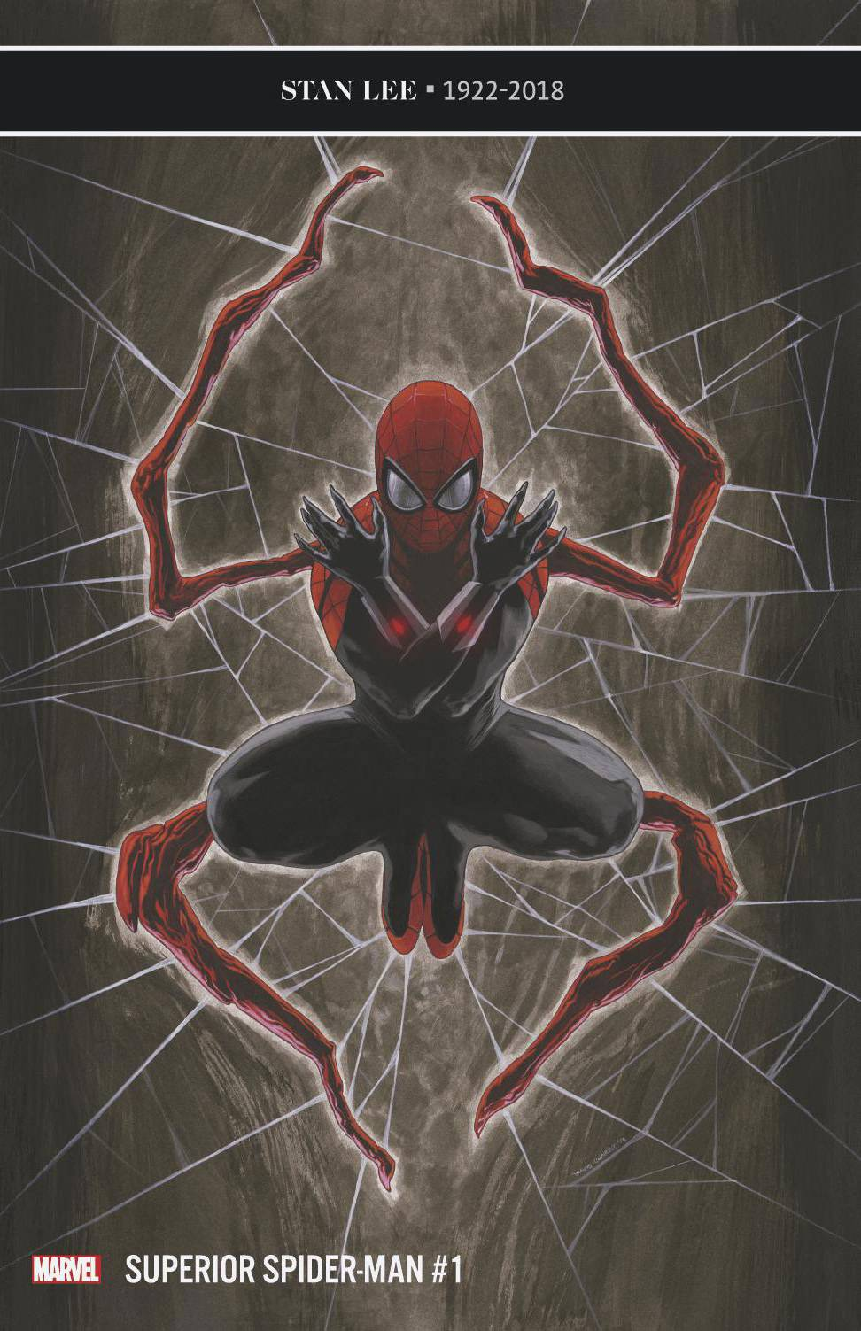 SUPERIOR SPIDER-MAN 1.jpg