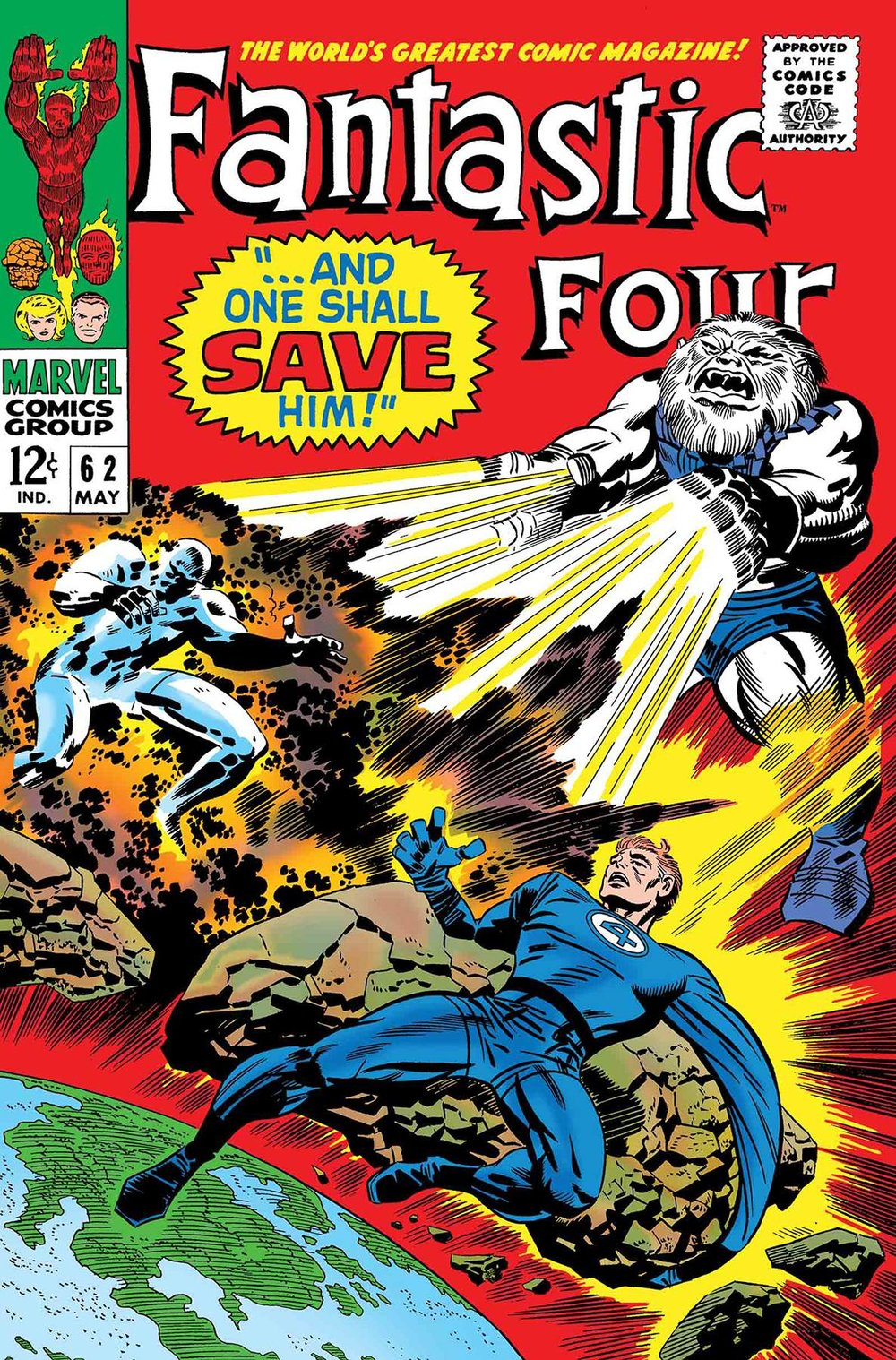 TRUE BELIEVERS FANTASTIC FOUR BLASTAAR 1.jpg