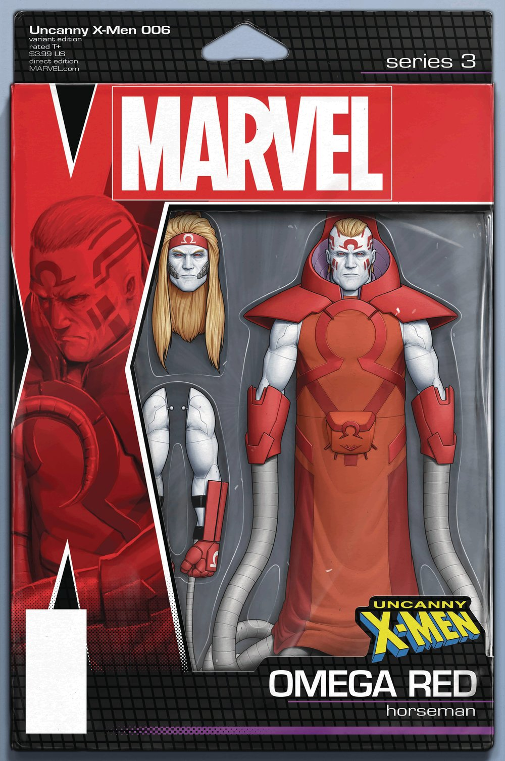 UNCANNY X-MEN 6 CHRISTOPHER ACTION FIGURE VAR.jpg