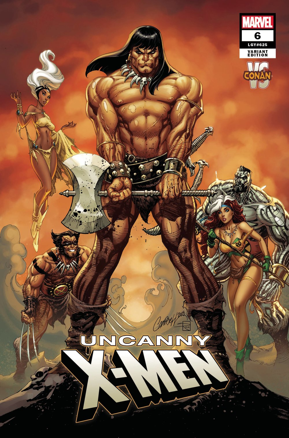UNCANNY X-MEN 6 JSC CONAN VS MARVEL VAR.jpg