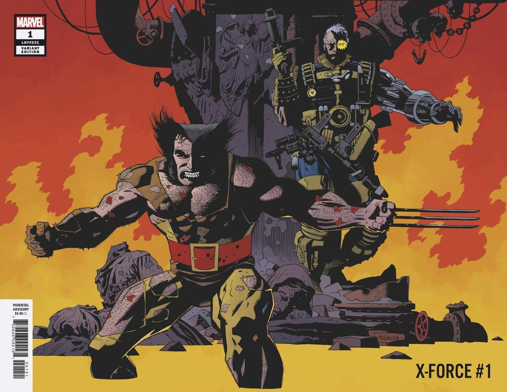 X-FORCE 1 MIGNOLA REMASTERED VAR.jpg