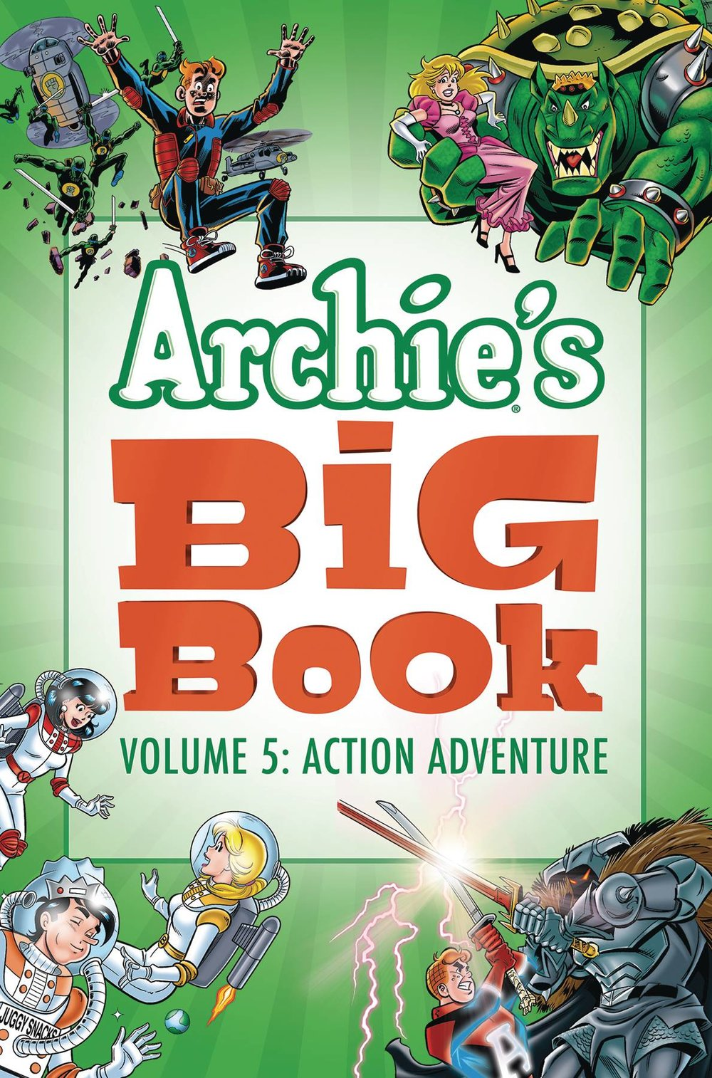 ARCHIES BIG BOOK TP 5 ACTION ADVENTURE.jpg