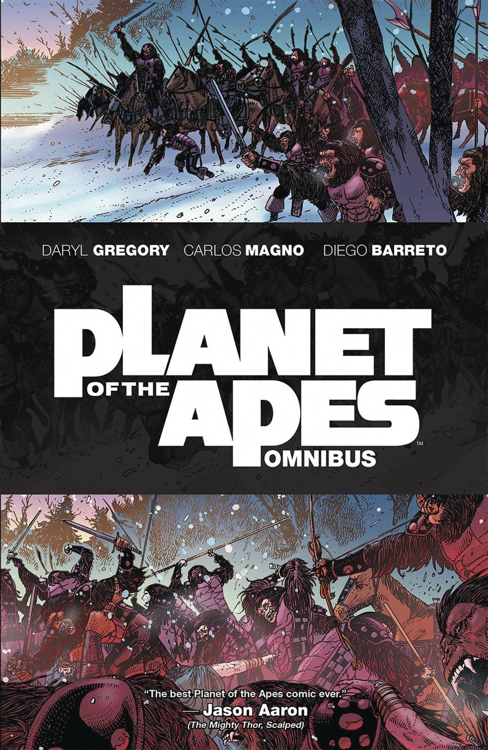 PLANET OF THE APES OMNIBUS TP 1.jpg