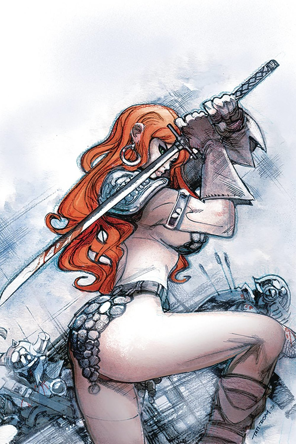 RED SONJA 24 20 COPY MORITAT VIRGIN INCV.jpg