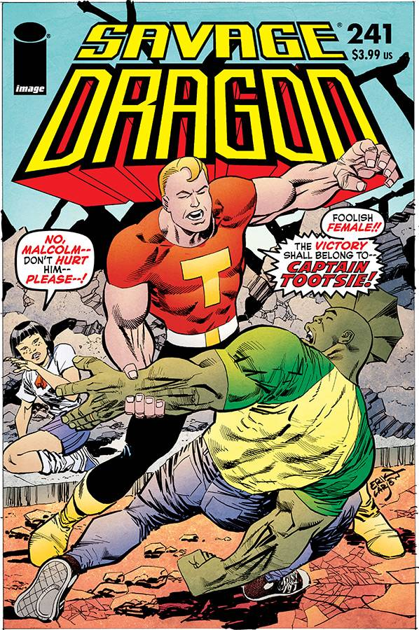 SAVAGE DRAGON 241.jpg