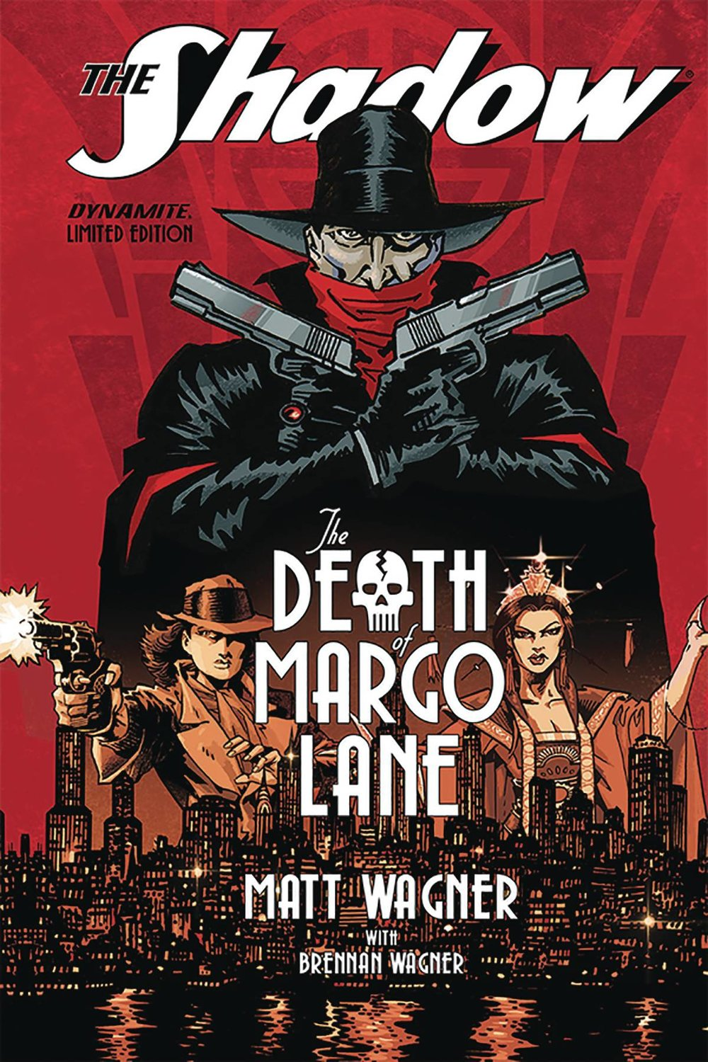 SHADOW DEATH OF MARGO LANE HC SGN LTD ED.jpg