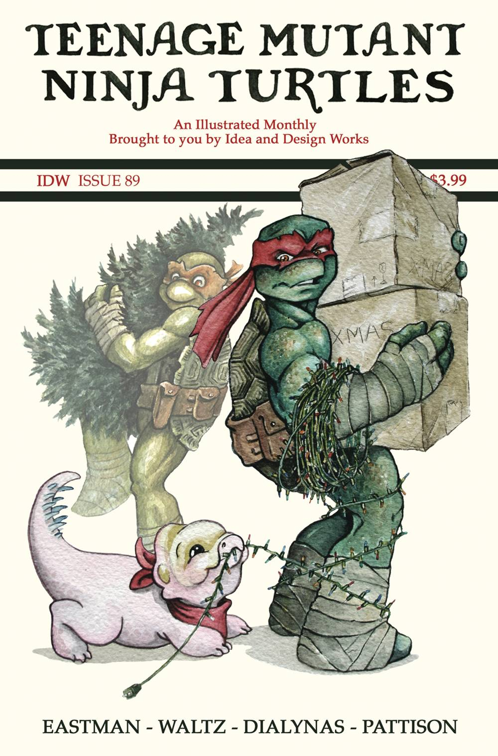 TMNT ONGOING 89 10 COPY INCV EDWARDS.jpg