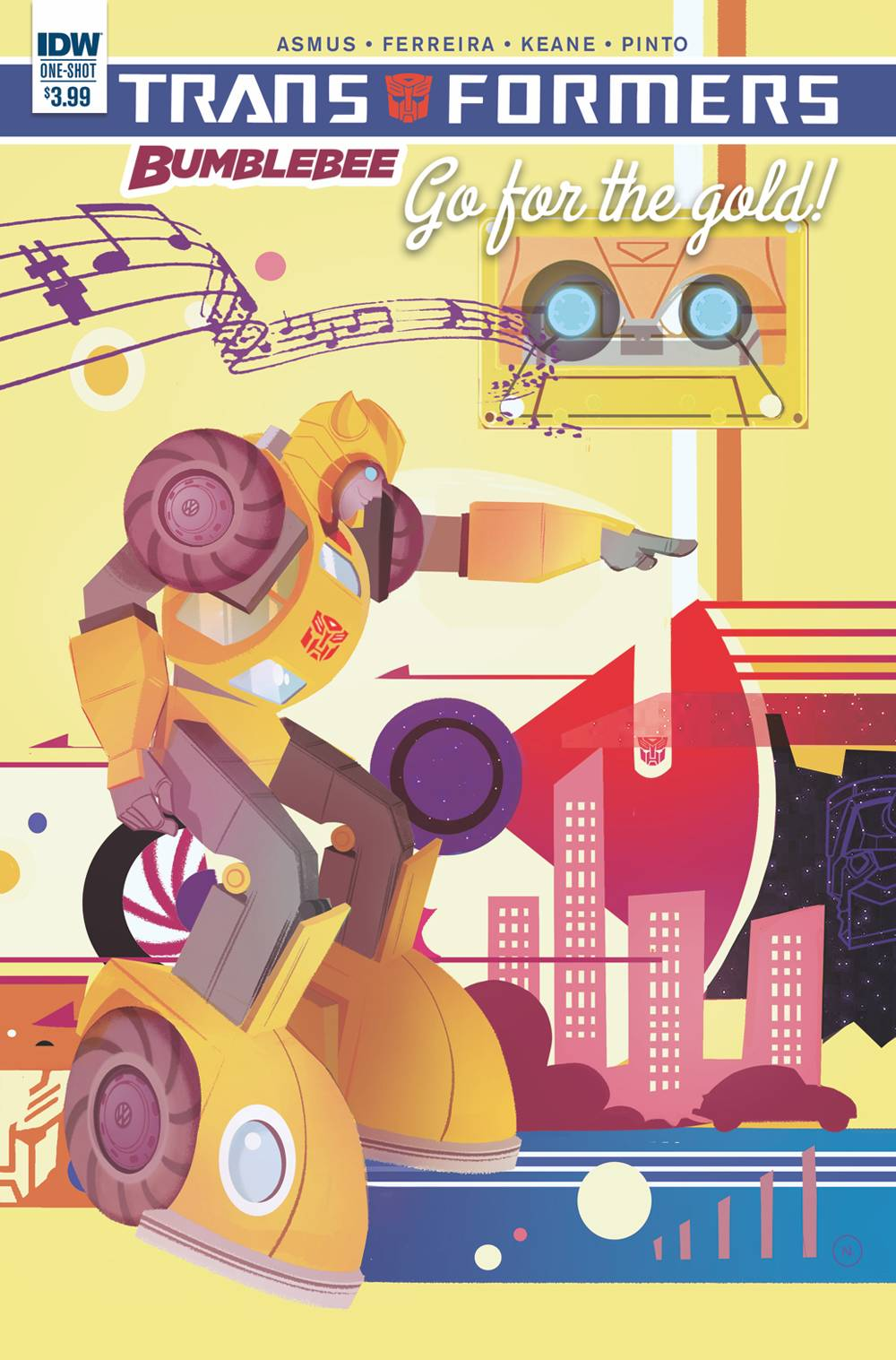 TRANSFORMERS BUMBLEBEE GO FOR THE GOLD.jpg