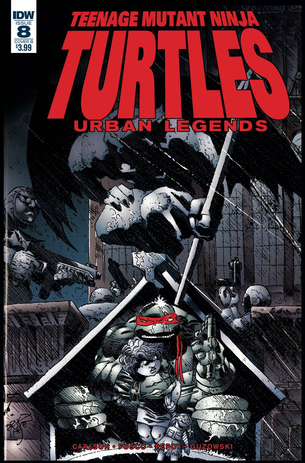 TMNT URBAN LEGENDS 8 CVR B FOSCO & LARSEN.jpg
