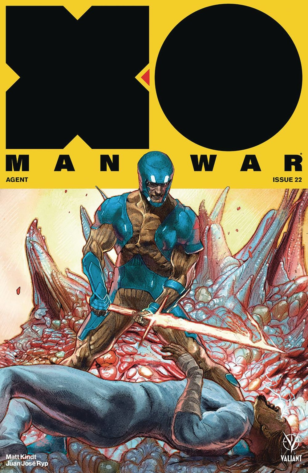 X-O MANOWAR (2017) 22 CVR D 20 COPY INCV INTERLOCKING GUEDES.jpg