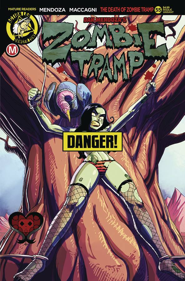 ZOMBIE TRAMP ONGOING 55 CVR B WINSTON YOUNG RISQUE.jpg