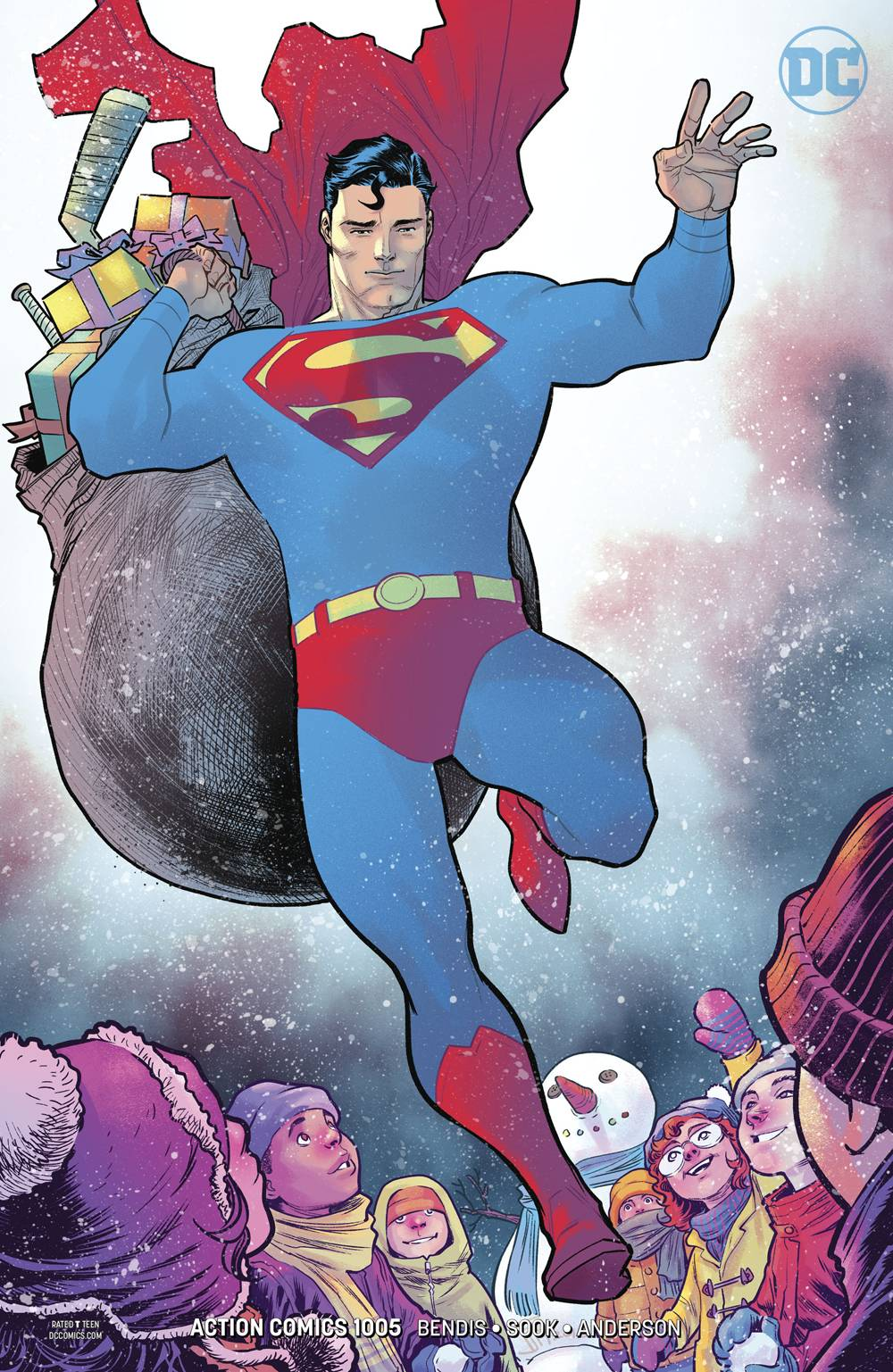 ACTION COMICS 1005 VAR ED.jpg