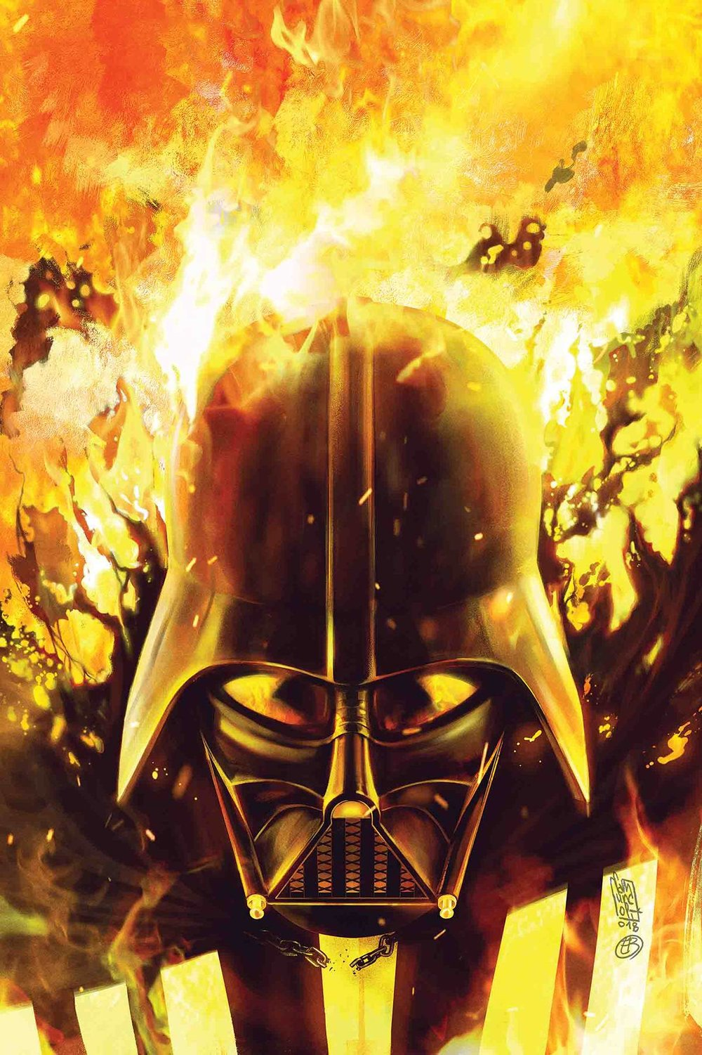 STAR WARS DARTH VADER 24.jpg