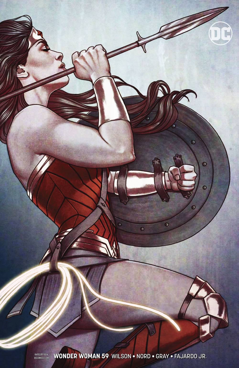WONDER WOMAN 59 VAR ED.jpg